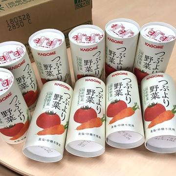 [PR]カゴメ株式会社  通販でしか味わえないカゴメのプレミアムな野菜ジュースが...