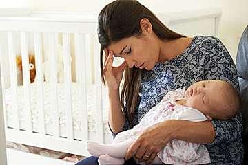 肺ではない?子どもの新型コロナの重症例は、下痢症状がある「小児多 ...