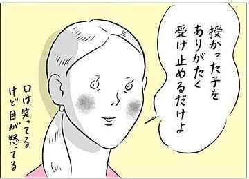 美沙子 不妊 治療 安田