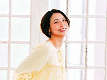 和田 正人 奥さん