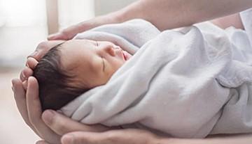 ママが風邪をひいたとき、授乳は?薬は?育児はどうする?| たまひよ