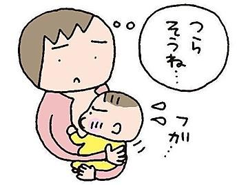 赤ちゃん 鼻 づまり 夜泣き 新生児の鼻づまりの原因は? 症状や改善法・予防法、鼻くその取り除き方などを解説【助産師監修】